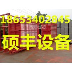 轻质隔墙板设备专业生产厂家图片