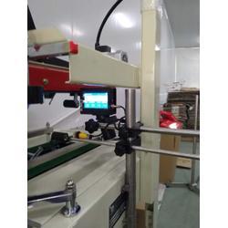 打码机生产|荆州打码机|友联包装送货上门(查看)图片