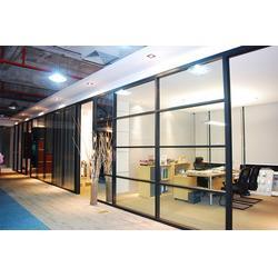 办公室隔墙、办公室隔墙、中海华宇(查看)图片