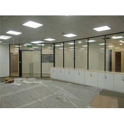 中海华宇(图)|简易办公室隔墙|办公室隔墙图片