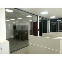 玻璃幕墙公司,中海华宇(在线咨询),玻璃幕墙图片