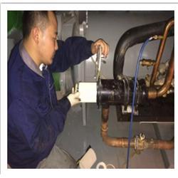 中央空調維修哪家強,德爾邁冷氣(在線咨詢),上海中央空調圖片