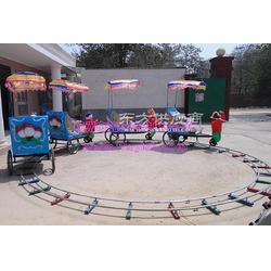 提供轨道游乐设备 新型猴子拉车游乐设备 好玩的猴子拉车图片