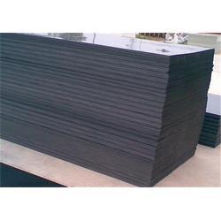 高分子聚乙烯衬板技术,高分子聚乙烯衬板,东兴橡塑推荐图片