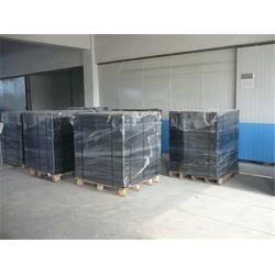 高分子耐磨板,东兴橡塑,高分子耐磨板生产厂家图片