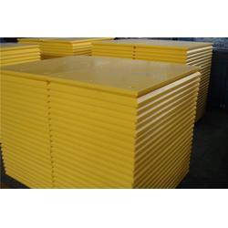 东兴橡塑耐热性高(多图)_菏泽超高分子量聚乙烯板材供应商图片