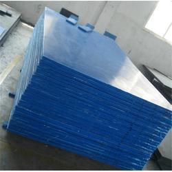 东兴厂家,本溪超高分子量聚乙烯板材,超高分子量聚乙烯板材图片