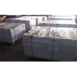 聚乙烯板量大优惠,聚乙烯板,东兴橡塑报价(多图)图片