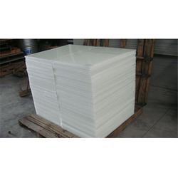 超高分子量聚乙烯板、东兴橡塑、加工超高分子量聚乙烯板图片