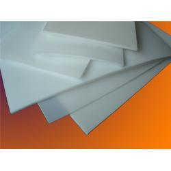 高分子耐磨板 东兴橡塑专业厂家 高分子耐磨板耐磨衬板图片