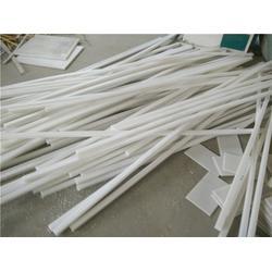 耐磨就乙烯链条导轨_聚乙烯链条导轨_东兴橡塑(多图)图片