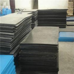 眉山微晶煤仓衬板|东兴橡塑品牌直销|微晶煤仓衬板供应商图片