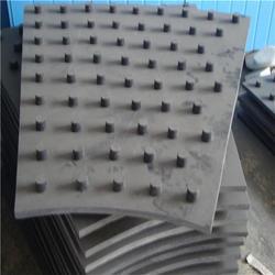 东兴橡塑(图),防粘超高分子煤仓衬板,超高分子煤仓衬板图片