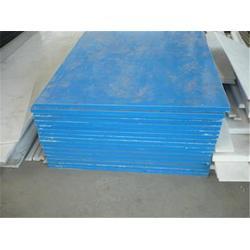 儋州超高分子量聚乙烯板材 东兴橡塑耐热性高图片