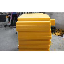 耐磨衬板,东兴橡塑厂价直销,橡塑耐磨衬板图片