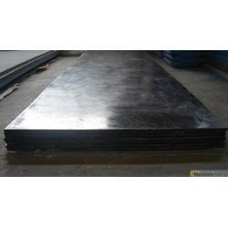 超高分子量聚乙烯板材,金昌超高分子量聚乙烯板材,东兴定做图片