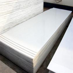 玉树煤仓衬板|东兴橡塑(优质商家)|煤仓衬板哪家质量好图片