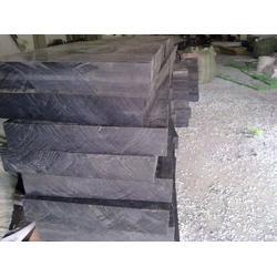阜新含硼聚乙烯,东兴直销,定做含硼聚乙烯板图片