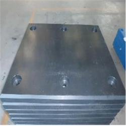 东兴直销 含硼聚乙烯板材-遵义含硼聚乙烯图片