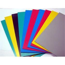 来宾PVC硬板,东兴加工,PVC硬板图片