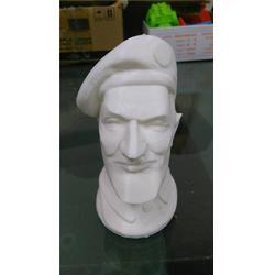 【雕梦空间】(图),安徽3D打印创业机会好吗,安徽3D打印图片