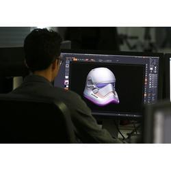 河南3D打印應用技術、漯河3D打印應用、【雕夢空間】圖片