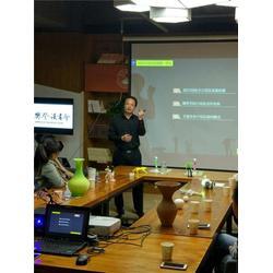 郑州3D打印技术招商加盟,【雕梦空间】,郑州3D打印技术图片
