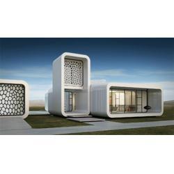 3D打印房子、3D打印加工、【雕梦空间】(查看)图片