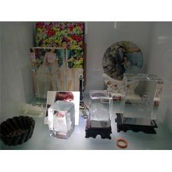 南京市3D打印创业致富经、【雕梦空间】、3D打印图片