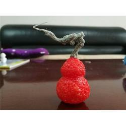 河南雕梦空间怎么样|3D打印|【雕梦空间】(查看)图片
