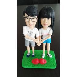 3D打印 【雕梦空间】 安徽一个3D打印创业者的经历图片