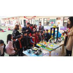 幼兒園秋季招生營銷方案,創客教育,幼兒園圖片