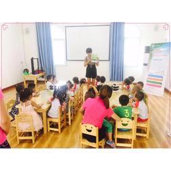 民办幼儿园转型(图)|幼儿创客教育如何开展|幼儿创客教育图片