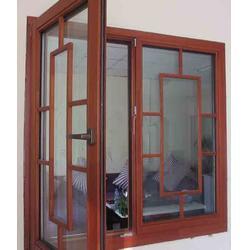 南通鼎凯建材(图),别墅门窗,铝包木门窗图片