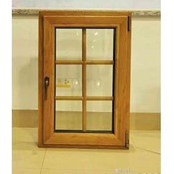 南通鼎凯建材(图),什么是铝包木门窗,贵州铝包木门窗图片