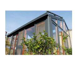 南通鼎凯建材(图)、铝包木门窗厂家、铝包木门窗图片