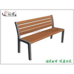 荆门市景观椅-诺健园林-景观椅图片