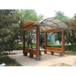 北京公园凉亭直销厂家,诺健园林,公园凉亭图片