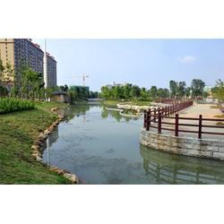 碳化木护栏公司,南京典藏装饰(在线咨询),滁州护栏图片