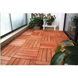 溧水木地板,防腐木地板公司,南京典藏装饰(优质商家)图片