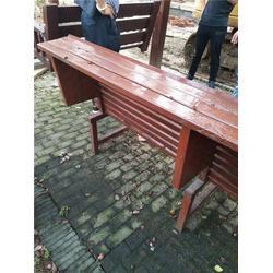户外休闲桌椅商家-鼓楼户外休闲桌椅-南京典藏装饰木材图片