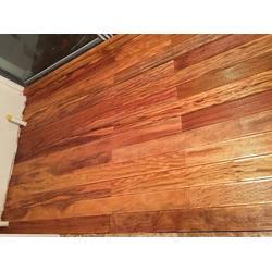 木地板选购-木地板-南京典藏装饰厂家图片