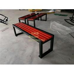 公园椅订购-公园椅-南京典藏装饰厂商图片