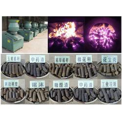 【湘弘肥料设备】|生物质压块机|福建生物质压块机厂图片