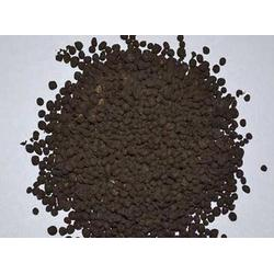 西宁有机肥造粒机|西宁有机肥造粒机生产厂家|【湘弘机械】图片