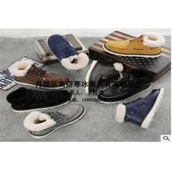 5825雪地靴供应、5825雪地靴、寒冰美人裘革制品图片