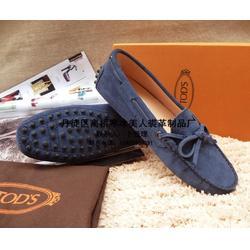 寒冰美人裘革制品厂(图),男士豆豆鞋品牌,镇江男士豆豆鞋图片