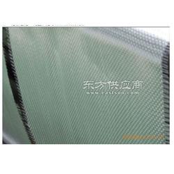 供應 蒙泰 玻纖單向布 單向玻纖布 游艇專用布 玻璃鋼增強布 纖維布 高強玻纖布圖片