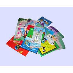 复合袋订做厂家-安徽复合袋-合肥锦程(多图)图片