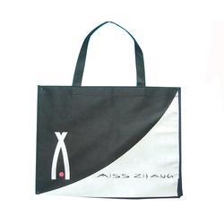 供应无纺布购物袋、安庆无纺布购物袋、合肥锦程图片